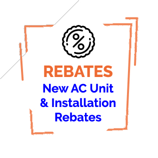 New-AC-Unit-Rebates-and-Specials