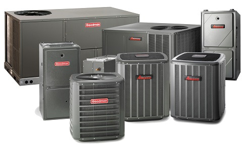 air-conditioning-img2